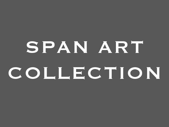 SPAN ART COLLECTION